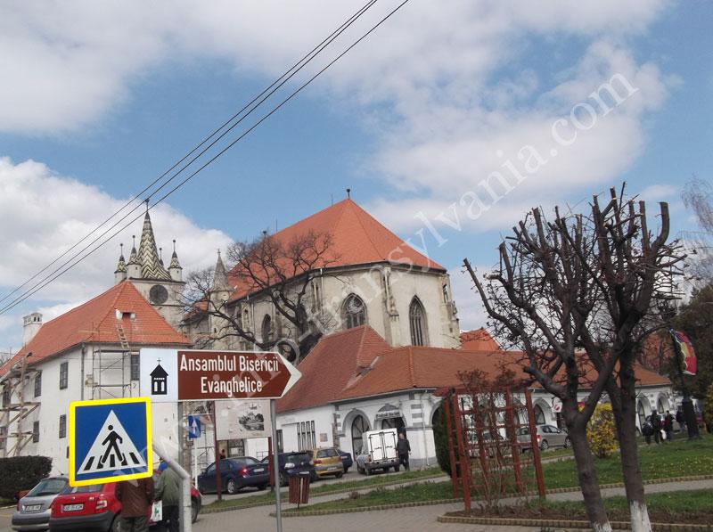 info transylvania sebes a town where four diets of transylvania